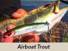 airboat-trout-icon