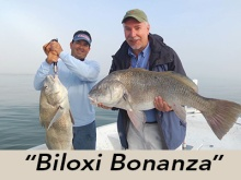 biloxi-bonanza