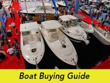 boat-buying-guide-icon