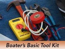 boaters-tool-kit