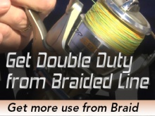 braided-line-tip-icon