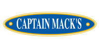 capt-macks-icon