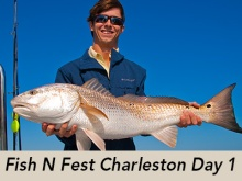 Charleston-Fish-N-Fest-Day-1