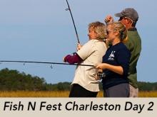 Charleston-Fish-N-Fest-Day-2