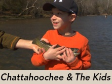 chattahoochee-kids