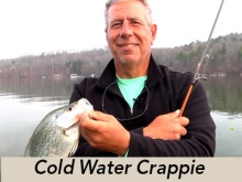 cold-water-crappie-icon