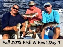 fall-2015-fish-n-fest-day-1