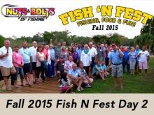 fall-2015-fish-n-fest-day-2-icon
