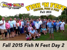 fall-2015-fish-n-fest-day-2-icon