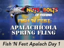 fish-n-fest-apalach-day-1