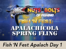 fish-n-fest-apalach-day-1