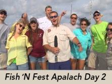 fish-n-fest-apalach-day-2