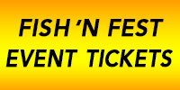 fish-n-fest-event-tix-icon