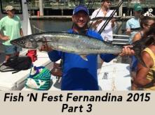 fish-n-fest-fern-2015-part-3