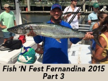fish-n-fest-fern-2015-part-3