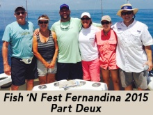 fish-n-fest-fern-2015-part-deux