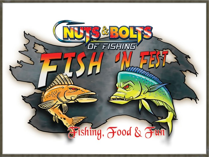 fish-n-fest-home-page-2017