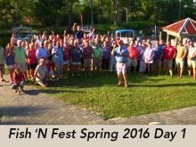fish-n-fest-spring-2016-day-1