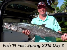 fish-n-fest-spring-2016-day-2-icon
