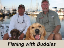 fishing-with-buddies-icon