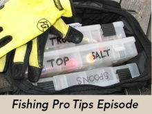 fishing_pro_tips_episode