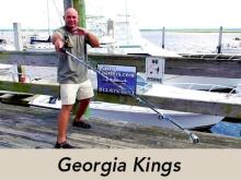 georgia-kings-icon