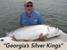 georgia-silver-king
