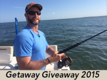 getaway-giveaway-icon-2015