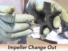impeller-change-icon