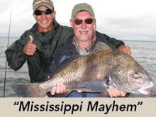 mississippi-mayhem