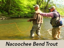 nacoochee-bend-trout-tv
