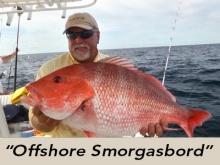offshore_smorgasbord