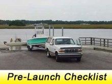pre-launch_checklist