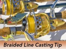 pro-tip-braid-spinning-reels
