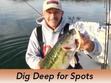 Pro-Tip-Dig-Deep-for-Spots