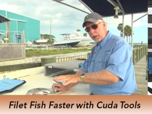 pro-tip-faster-filets-with-cuda