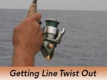 pro-tip-get-line-twist-out