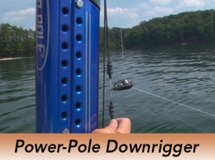 Pro-Tip-Power_Pole_Downrigger