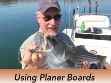 pro-tips-planer-boards