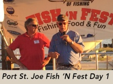 psj-fish-n-fest-day-1