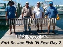 psj-fish-n-fest-day-2