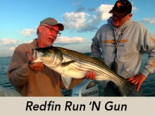 redfin-run-n-gun-icon