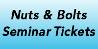Seminar-Tickets-Icon.jpg