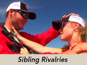 sibling-rivalries-icon
