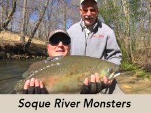 soque_river_monsters_icon