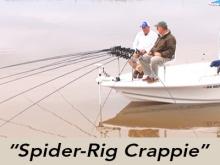 spider-rig-crappie