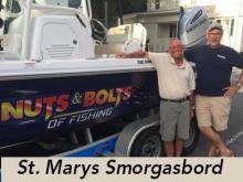 st-marys-smorgasbord