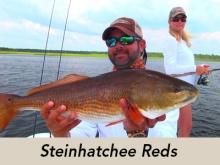 steinhatchee-reds-icon