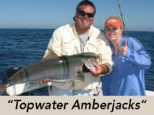 topwater-amberjacks
