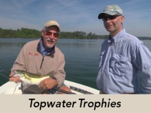topwater_trophies_icon